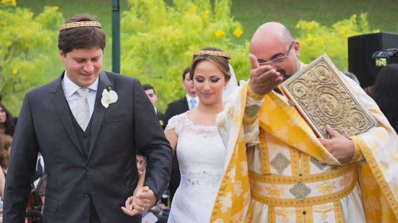 2015.03.07 - Casamento Nínive & Pedro - Preview Cerimônia (Fotos S&B) (20 de 34)