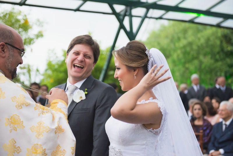 2015.03.07 - Casamento Nínive & Pedro - Preview Cerimônia (Fotos S&B) (23 de 34)