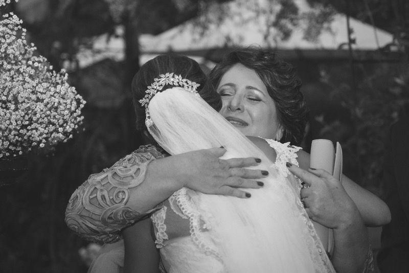 2015.03.07 - Casamento Nínive & Pedro - Preview Cerimônia (Fotos S&B) (30 de 34)