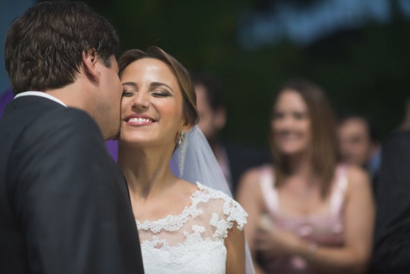 2015.03.07 - Casamento Nínive & Pedro - Preview Cerimônia (Fotos S&B) (34 de 34)