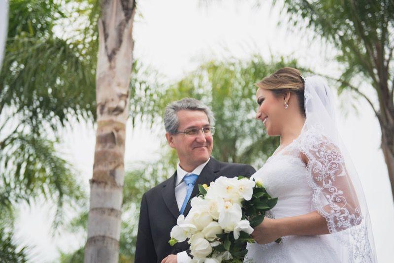 2015.03.07 - Casamento Nínive & Pedro - Preview Cerimônia (Fotos S&B) (4 de 34)