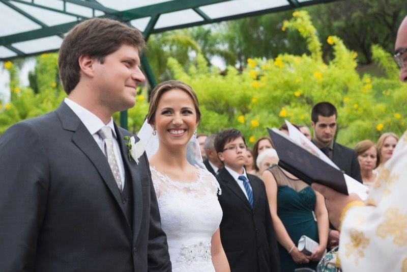 2015.03.07 - Casamento Nínive & Pedro - Preview Cerimônia (Fotos S&B) (8 de 34)