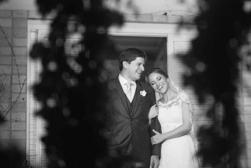 2015.03.07 - Casamento Nínive e Pedro - ENSAIO NOIVOS (3 de 13)