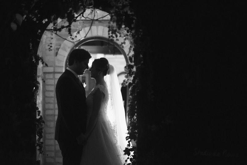 2015.03.07 - Casamento Nínive e Pedro - ENSAIO NOIVOS (9 de 13)