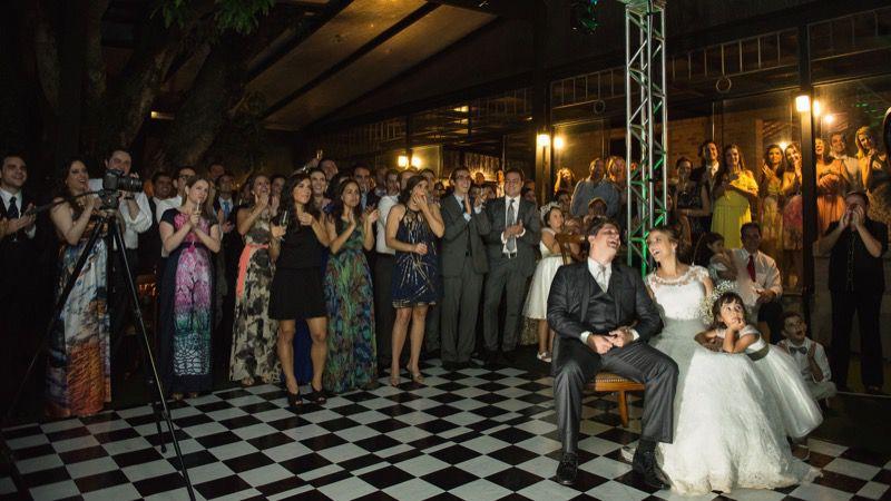 2015.03.07 - Casamento Nínive e Pedro - FESTA (11 de 50)