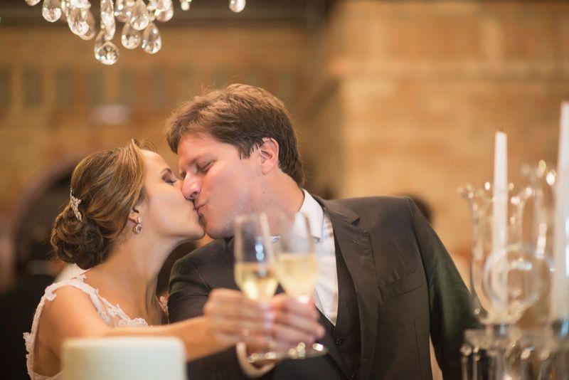 2015.03.07 - Casamento Nínive e Pedro - FESTA (19 de 50)