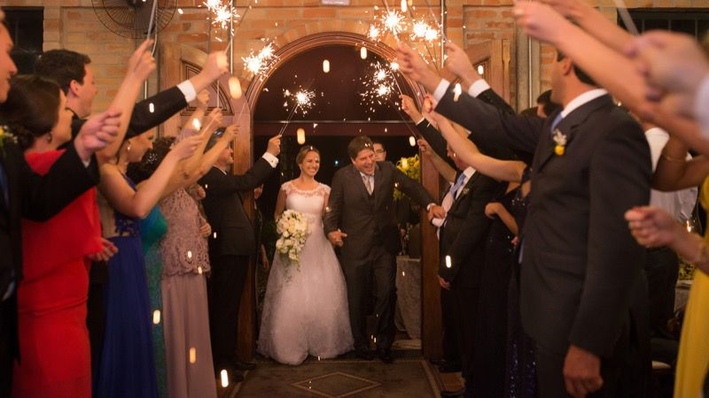 2015.03.07-Casamento-Nínive-e-Pedro-FESTA-2-de-50 Casamento no Campo | Nínive & Pedro