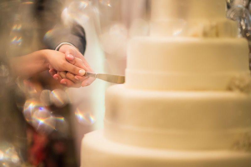 2015.03.07 - Casamento Nínive e Pedro - FESTA (21 de 50)