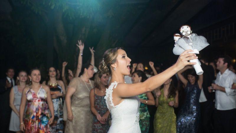 2015.03.07 - Casamento Nínive e Pedro - FESTA (28 de 50)