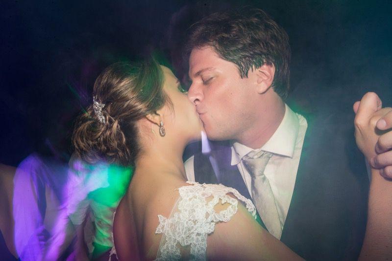 2015.03.07 - Casamento Nínive e Pedro - FESTA (39 de 50)