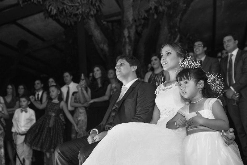 2015.03.07 - Casamento Nínive e Pedro - FESTA (8 de 50)