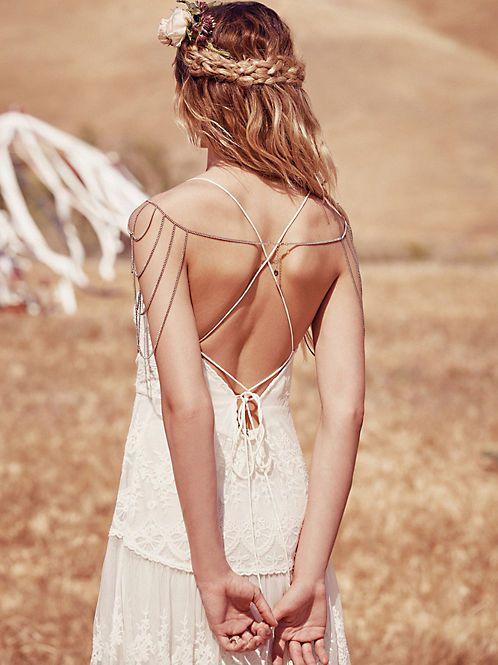 vestidodenoiva