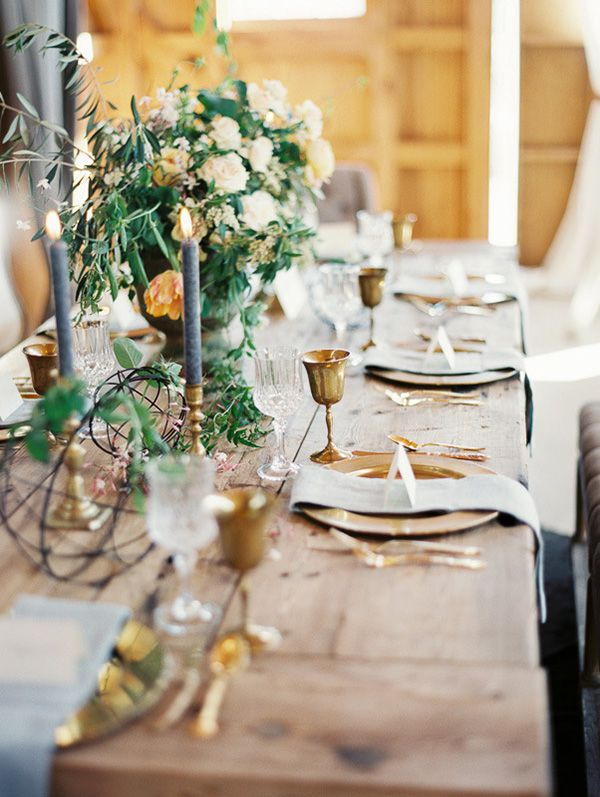 6-rustic-sophistication-wedding-shoot-wine-country