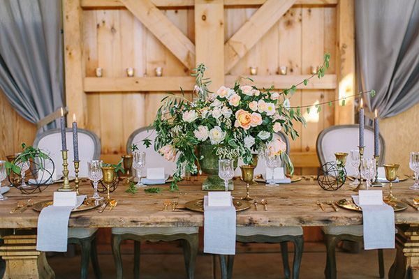 7-rustic-sophistication-wedding-shoot-wine-country
