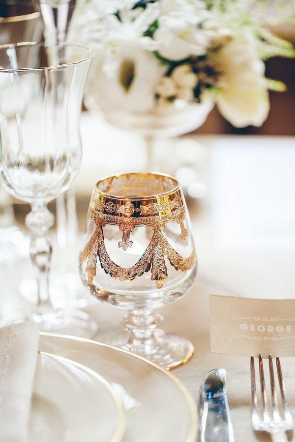 7c66e84f72ceb619378c3f93f760c18b Vestindo a mesa de seu casamento