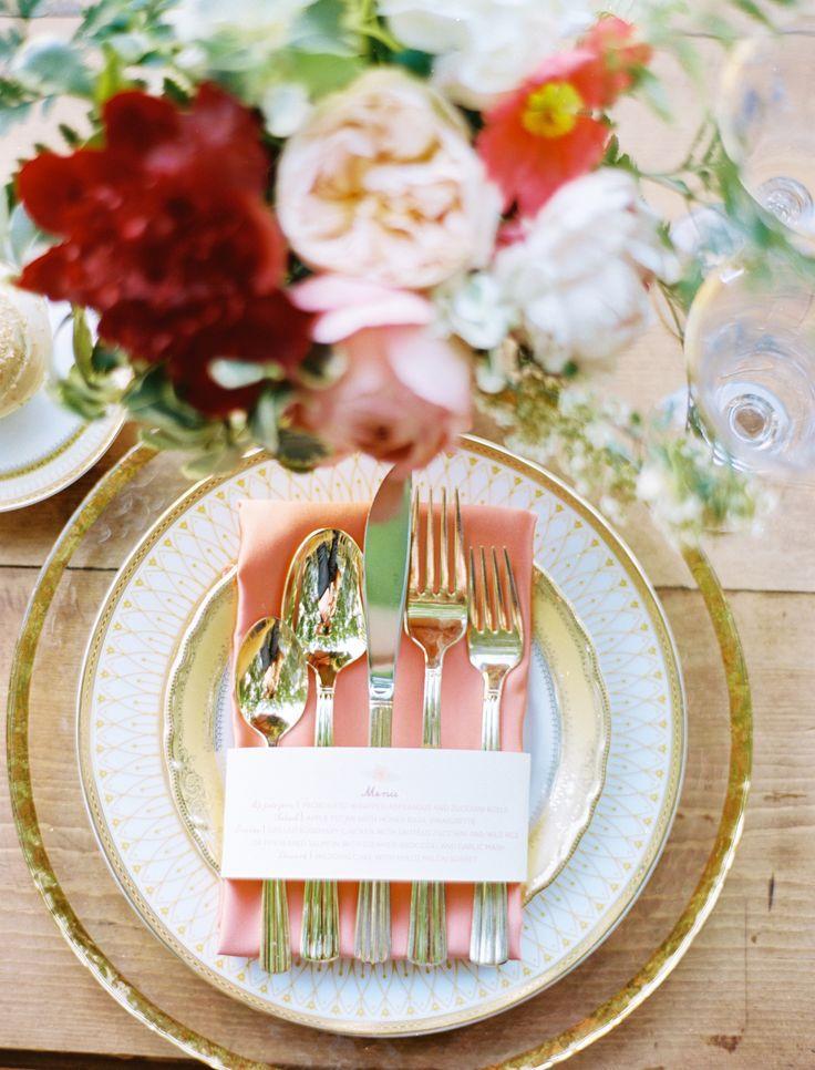 83d9e3a5e5957f95fe4959f6ffbf8205 Vestindo a mesa de seu casamento