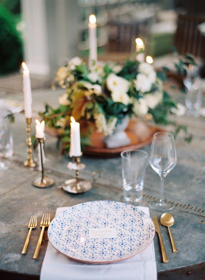 874d75d162639438823176718fe33bb3 Vestindo a mesa de seu casamento