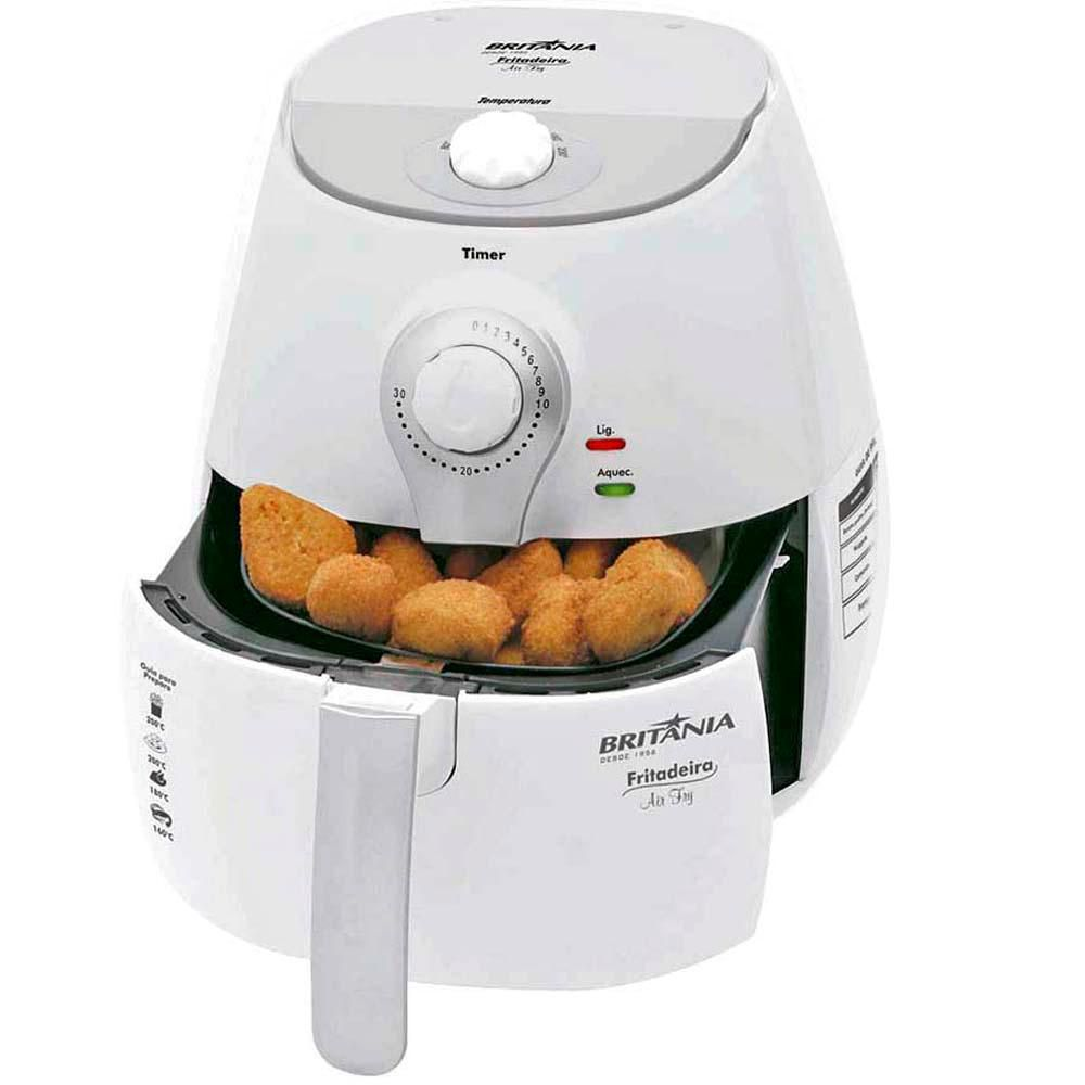 air-fryer-britania