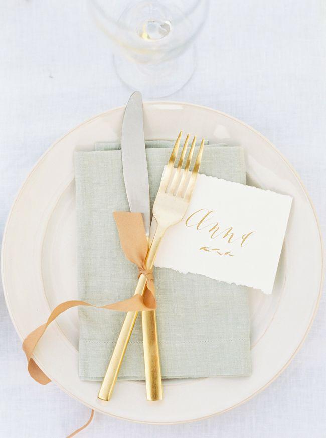 e92230363ed46d26ffaeaa22a19a7407 Vestindo a mesa de seu casamento
