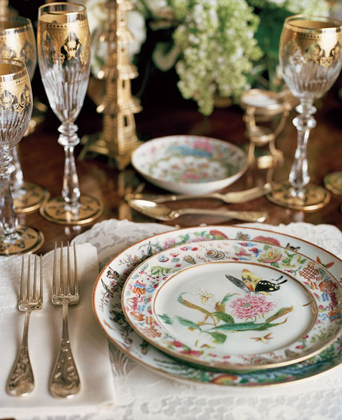 f805bffe52474e356387999c5d4f4b8f Vestindo a mesa de seu casamento