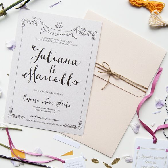 img_07b0106716ee38f7a37ba87b1f81e84d Convites de Casamento Moderninho...