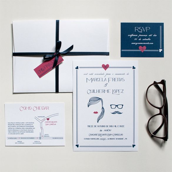 img_373fa220d84be312aa3f0637d109ee3a Convites de Casamento Moderninho...