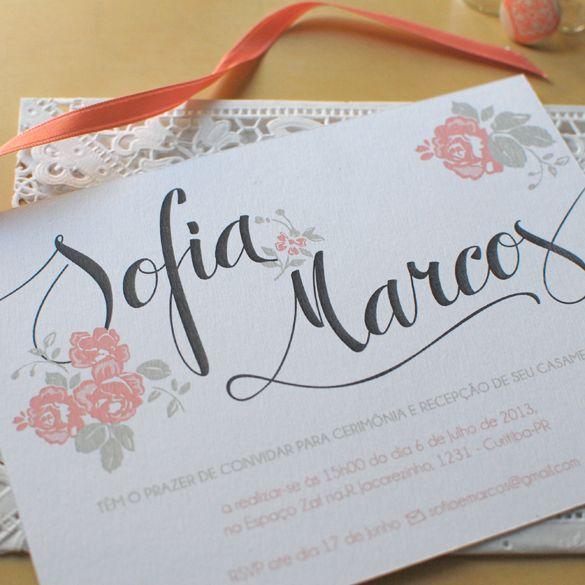img_4e0d647e5d76580e6ec3c2e5c21f292c Convites de Casamento Moderninho...