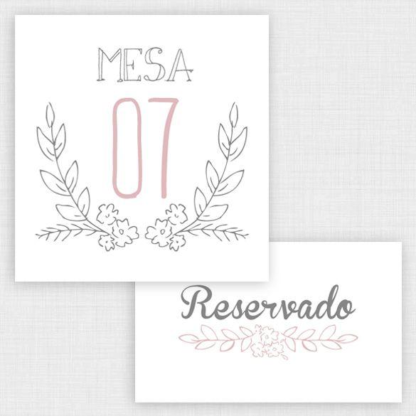 img_b75ef827875656105d845f6536482316 Convites de Casamento Moderninho...