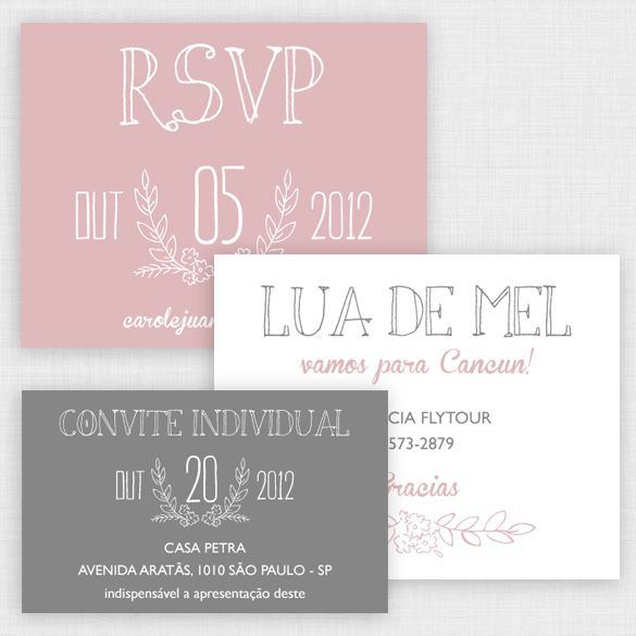 img_f33cb46b254341026514a18bcff7fb42 Convites de Casamento Moderninho...