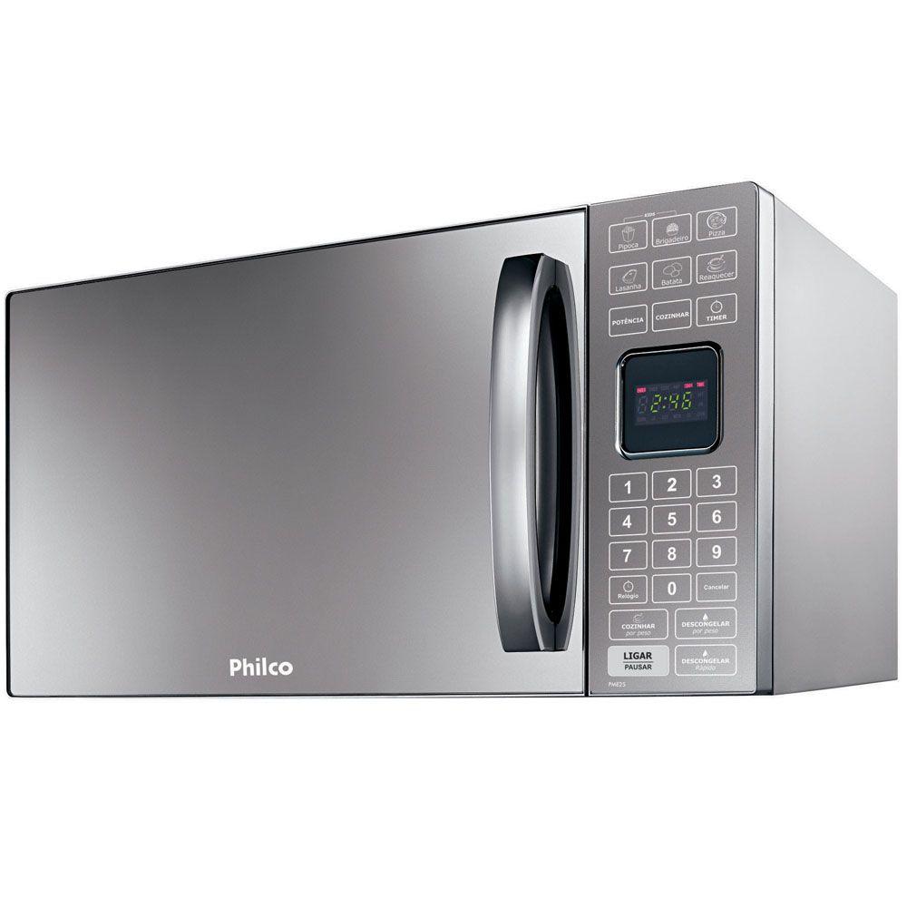 micro-ondas-inox-philco