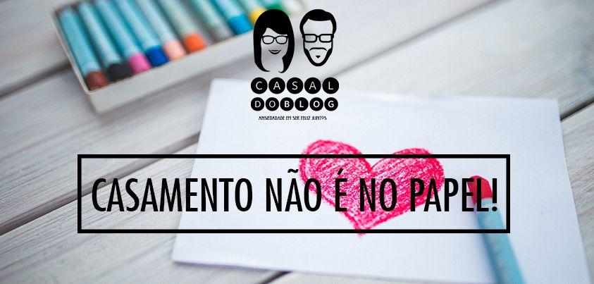 modelo-post1 Casamento não é no papel | Casal do Blog