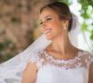 Casamento no Campo | Nínive & Pedro