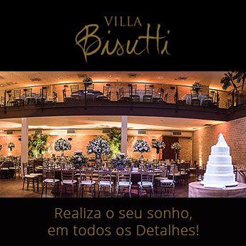 Villa Bisutti