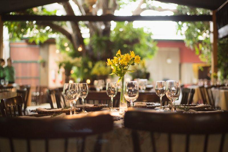 2015.07.25-Noivado-Giovanna-Pedro-1-de-107 Um pedido de Casamento... | Noivado Gi & PP