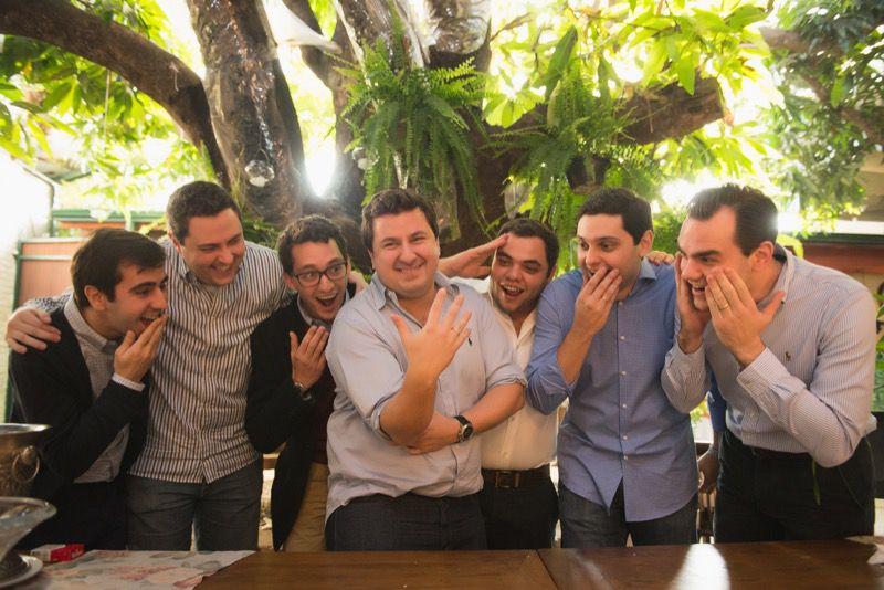 2015.07.25-Noivado-Giovanna-Pedro-102-de-107 Um pedido de Casamento... | Noivado Gi & PP