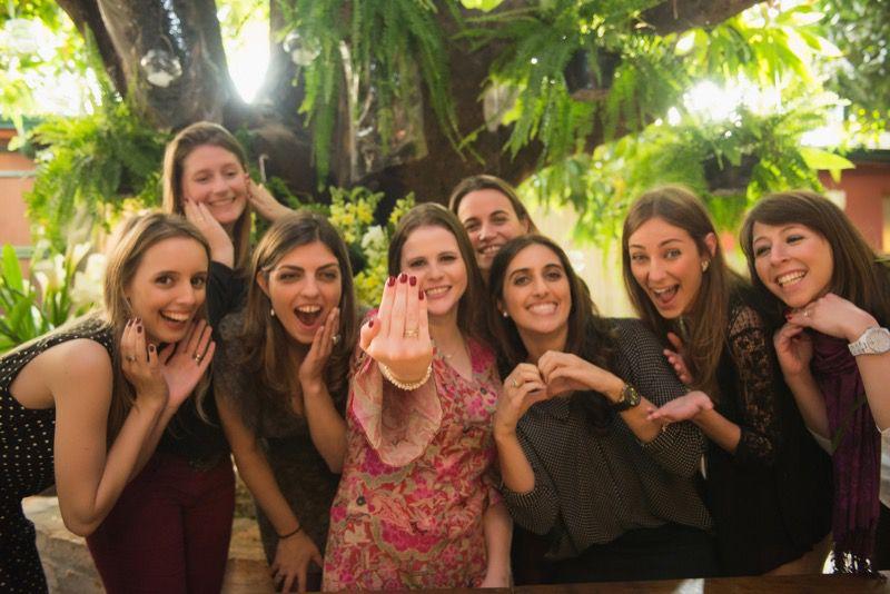 2015.07.25-Noivado-Giovanna-Pedro-103-de-107 Um pedido de Casamento... | Noivado Gi & PP