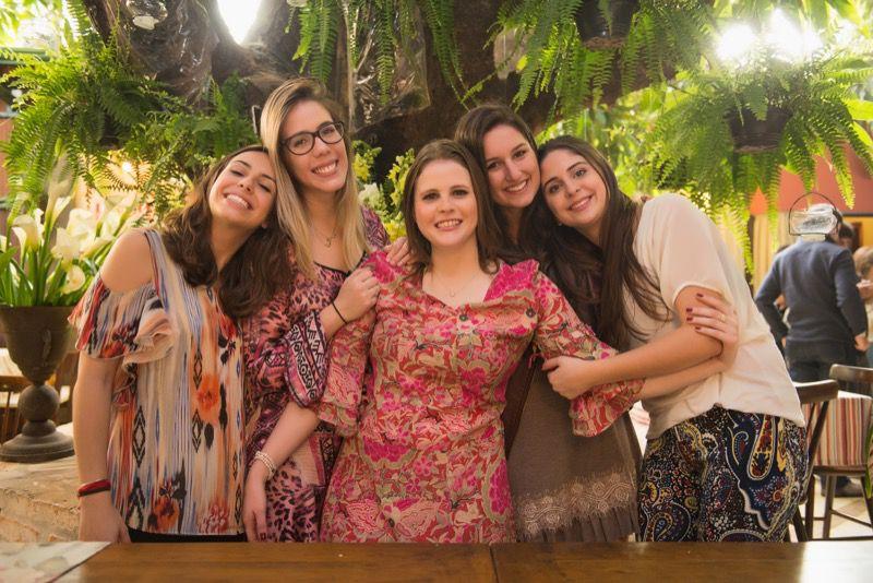 2015.07.25-Noivado-Giovanna-Pedro-106-de-107 Um pedido de Casamento... | Noivado Gi & PP
