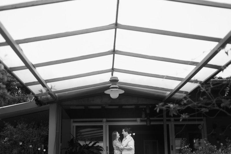 2015.07.25 - Noivado Giovanna & Pedro  (12 de 107)