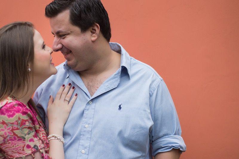 2015.07.25-Noivado-Giovanna-Pedro-13-de-1071 Um pedido de Casamento... | Noivado Gi & PP