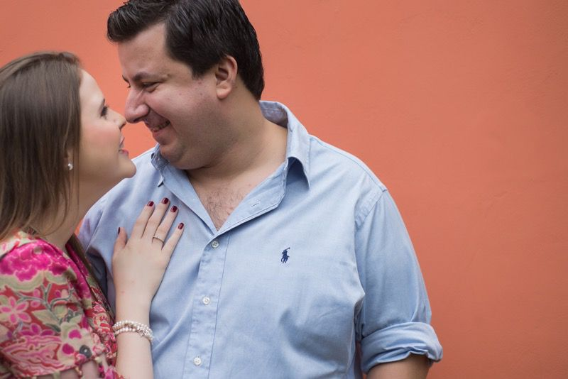 2015.07.25 - Noivado Giovanna & Pedro  (13 de 107)