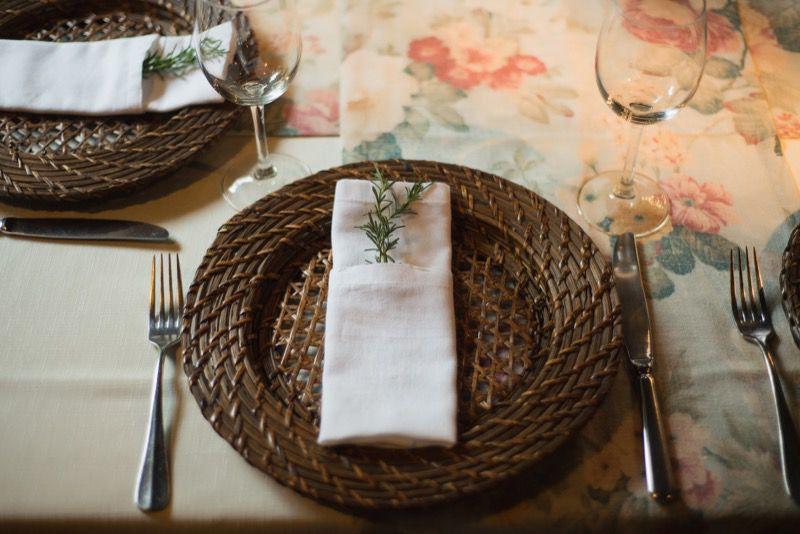 2015.07.25-Noivado-Giovanna-Pedro-2-de-107 Um pedido de Casamento... | Noivado Gi & PP