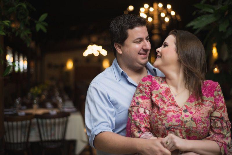 2015.07.25-Noivado-Giovanna-Pedro-20-de-107 Um pedido de Casamento... | Noivado Gi & PP