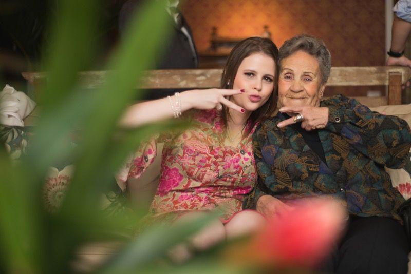 2015.07.25-Noivado-Giovanna-Pedro-24-de-1071 Um pedido de Casamento... | Noivado Gi & PP