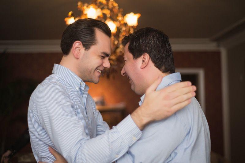 2015.07.25-Noivado-Giovanna-Pedro-26-de-1071 Um pedido de Casamento... | Noivado Gi & PP