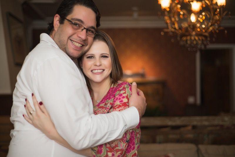 2015.07.25-Noivado-Giovanna-Pedro-27-de-1071 Um pedido de Casamento... | Noivado Gi & PP