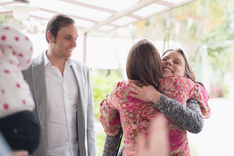 2015.07.25-Noivado-Giovanna-Pedro-36-de-1071 Um pedido de Casamento... | Noivado Gi & PP
