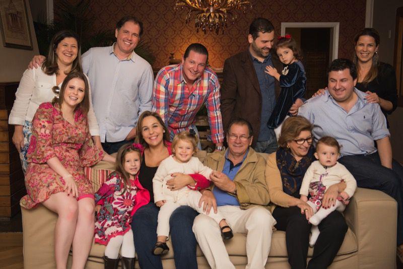 2015.07.25-Noivado-Giovanna-Pedro-52-de-107 Um pedido de Casamento... | Noivado Gi & PP