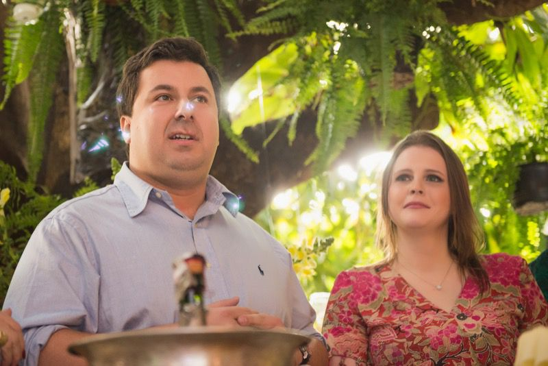 2015.07.25-Noivado-Giovanna-Pedro-67-de-107 Um pedido de Casamento... | Noivado Gi & PP