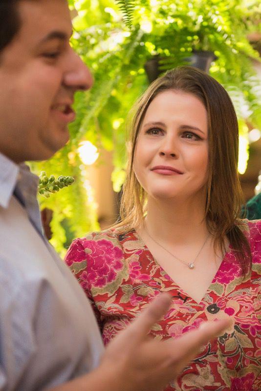 2015.07.25-Noivado-Giovanna-Pedro-70-de-1071 Um pedido de Casamento... | Noivado Gi & PP