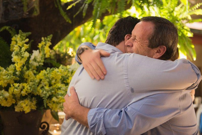 2015.07.25-Noivado-Giovanna-Pedro-74-de-107 Um pedido de Casamento... | Noivado Gi & PP
